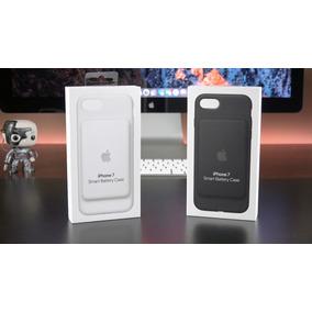Smart Battery Case Apple Iphone 7 Ou 8 Capa Bateria