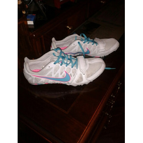 Zapatos Para Atletismo Nike