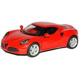 Auto Alfa Romeo Newray Excelente Producto Ofertá Ya!!!