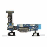 Puerto De Carga Para Samsung S5 Con Flex 900f/900h/900t/900v