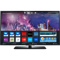 Smart Tv Led 43 Polegadas Philips 43pfg5100 Conversor