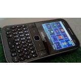 Placa Samsung Chat 527 Gt-s5270l(original) Placa Principal