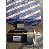 Motor Arranque Toyota Hilux Diesel