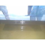 Televisor Pantalla Plana Lcd De 32 Pulgadas Marca Sony