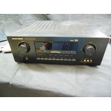 Marantz Sr 7000 5.1 Channel 105 Watt Receiver Remoto Manual