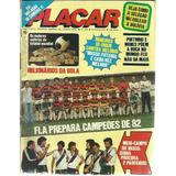 Revista Placar Nº 483 27 De Julho 1979