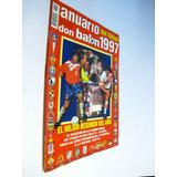 Anuario Del Futbol Don Balon 1997