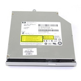 Quemador Cd Dvd Sata Laptop Hp G42 G62 G4 Compaq Cq42
