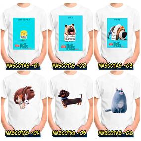Padrisimas Camisetas Y Blusas Mascotas Ropa **nuevo**