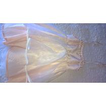 Vestido Infantil De Luxo Da Boutique Kendra