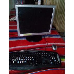 Computadora De Escritorio Gateway Gt3020m Para Reparar Funci