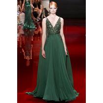 Precioso Vestido Verlo En Descripción T S Limpia De Closet