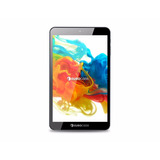 Tablet Pc Eurocase Intel 8 Ips Android 1gb 16gb Hd Bt Wifi