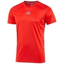 Franelas Adidas G75551 100% Original