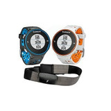 Reloj Garmin Forerunner Fr620 Gps Fitness Entrenamiento