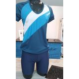 Camiseta Argentina Sonder Voleibol, Softbol