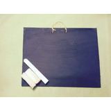 Mini Pizarras!+tiza+borrador.souvenir,promocion!