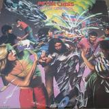 Kiss Peter Criss Out Of Control Usa Disco Vinilo Lp