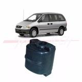 Bucha Bandeja Dianteira Chrysler Caravan 95 A 2000 Qualidade
