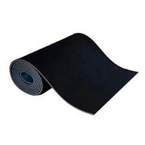 10m² Carpete Acústico Para Estúdios Home Gravação Conforto