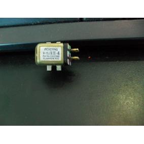 Capsula Pickering V15 Gradiente Garrard Polivox Sony