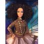 Traemos La Barbie Que Quieras
