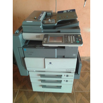 Maquina De Xerox