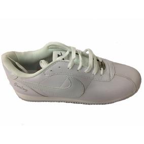 Tenis Nike Modelo Cortez