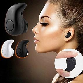 El Más Reciente Más Pequeña Invisible Llamada Bluetooth Min