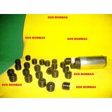 Borracha Da Bomba De Combustivel Moto Hornet 600 Ano 2009