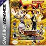 Yugi-oh Destiny Board Traveler Gameboy Advance Juego