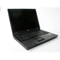 Notebook Hp Compaq 6710b Centrino 1 Gb 160 Gb No Enciende