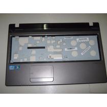 Carcaça Acer Aspire 5350 5750 5750g 5750z As5350 5755(14357)