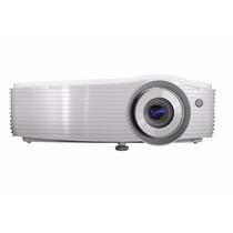 Projetor Optoma Br562 Full Hd 1080p 5000 Lumens Nota Fiscal.