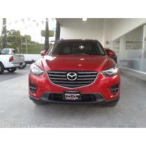 Mazda Cx5 2016 (precio 10 De Mayo)