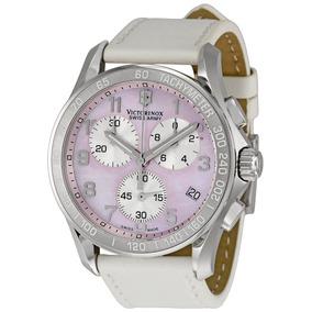 Reloj Victorinox Swiss Army Women