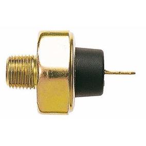Interruptor Sensor Pressão Oleo Fusca Kombi Tl Variant1 E2