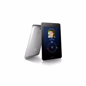 Tablet Fonepad Asus 3g Atom 1gb 16gb 7 Android 4.1