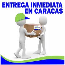 Ribbons Datacard 596230-001 Monocromatica Negra 900 Imp