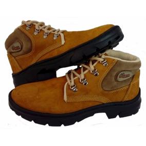 Bota Masculino De Cano Mercado Sapatos Curto No Livre Brasil Seguranca  IfITqwRr f6976d2e38