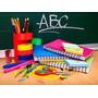 Papelería Y Utiles Escolares Articulos De Oficina