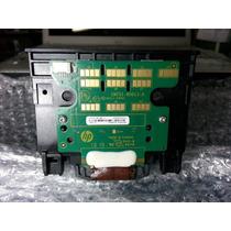 Cabeça De Impressão 950/951 Hp 8100/8600 Original!!