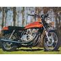 Suzuki Gs 550 Juego De Juntas De Motor Completo 77 - 82