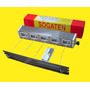 Tender Extensible De Acero Inoxidable Sogaten 5 Sogas 4 Mts