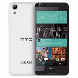 Android Htc Desire 625 Quad Core 1 Ghz 1,5 Gb Ram Flash