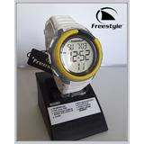 Reloj Freestyle Fs84897 Original Importado