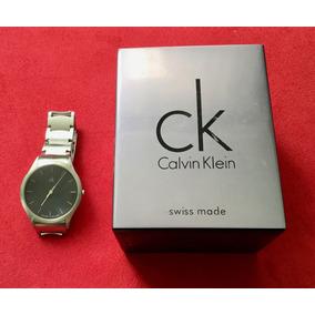 Relogio Calvin Klein K26111 Original
