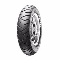 Pneu Moto Traseiro 100/90-10 Pirelli - Honda Lead / Burgman
