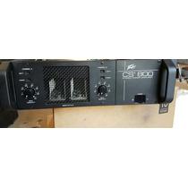 Peavey Cs 800 100% Original Nunca Reparado