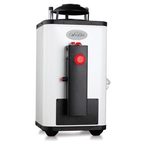 Boiler Calentador De Paso Calorex Gas Lp 8 Lit Envío Gratis